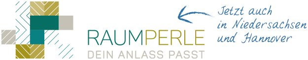 Logo_Raumperle_Text