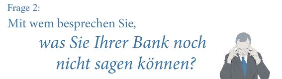 garmann_antwort-02