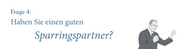 garmann_antwort-04
