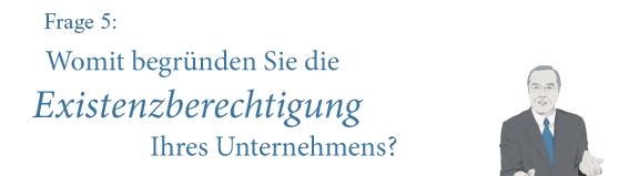garmann_antwort-05