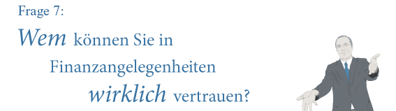garmann_antwort-07