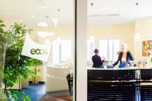 ecos-2015-07-03-Innenaufnahmen_14_web