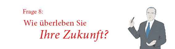 garmann_antwort-08